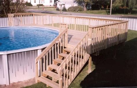 menards pool deck plans 24 pool deck plans 16 x 24 pool deck plan