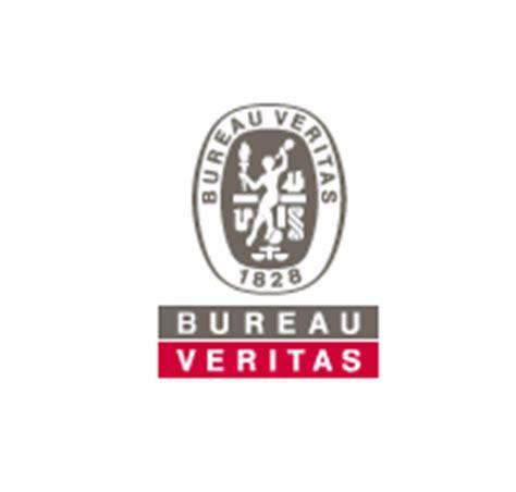 bureau veritas headquarters classification societies colombo dockyard plc