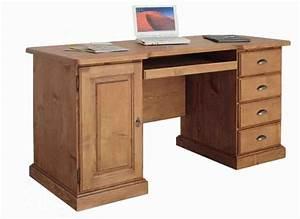 Ou Acheter Un Bureau Informatique Table De Lit