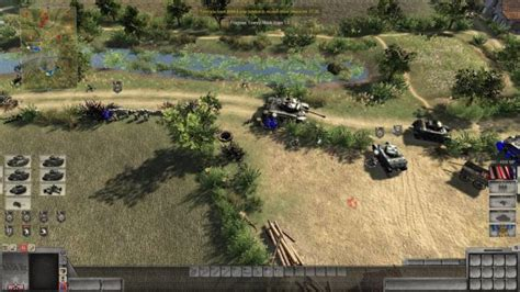 Men of war origins that you will be able to experience after the first install on your operating system. Men of War: Assault Squad 2 Airborne - PC Games Free Download Full Version -ApunKaGames