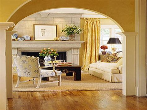 Contemporary Country Decorating Ideas, Modern Country
