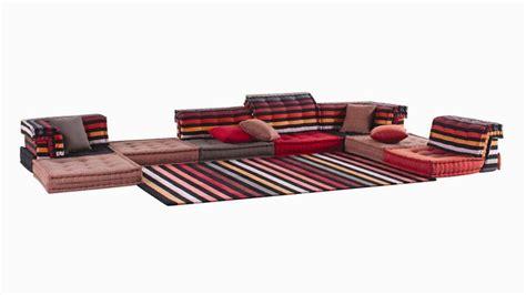mah jong sofa prix conforama miroir salon u2013 besancon