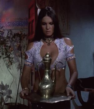Hammer Horror GIF - Find & Share on GIPHY