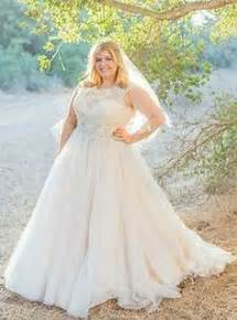 blush plus size wedding dress curvy on plus size brides plus size wedding and cu