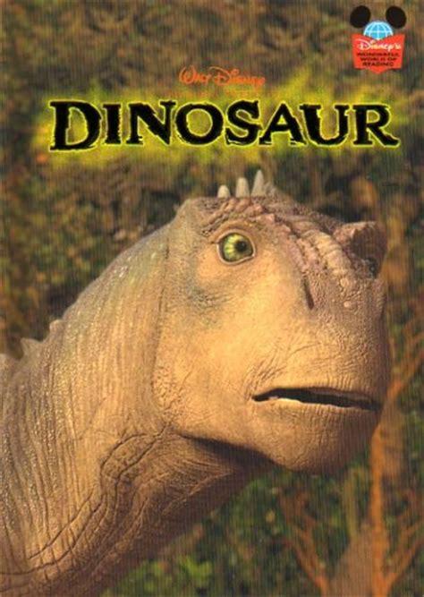 walt disney pictures presents dinosaur  walt disney