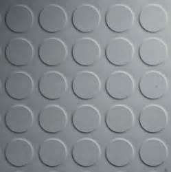 rubber floor tiles rubber floor tiles free shipping