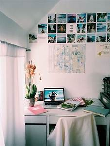 The Most Amazing as well as Beautiful teenage bedroom ...