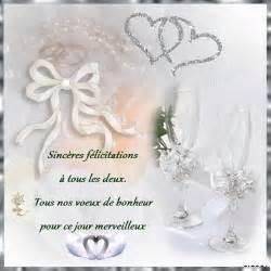 voeux de mariage original gifs images et cartes imprimables quot félicitations mariage quot balades comtoises