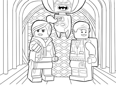 Lego-coloring-pages-07