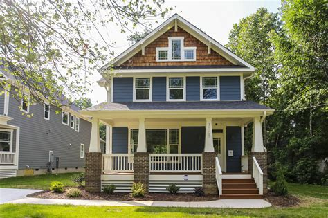 Charming New Construction Bungalow In Midwood! Bungalows