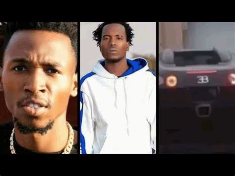 Documents also show that the car is older than 5 years as he paid k41,000.00 as duty. Yo maps proves y celeb wrong,bugatti Veyron in Zambia explained - YouTube