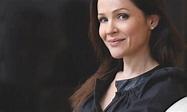 Greta Bradman: The Role of Applause