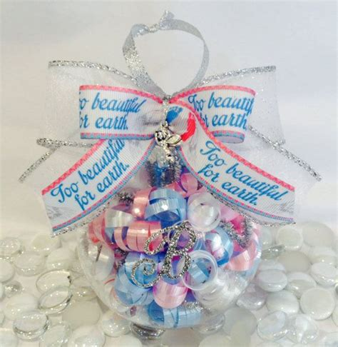 baby loss and christmas 16 best memorial ornaments and keepsakes images on