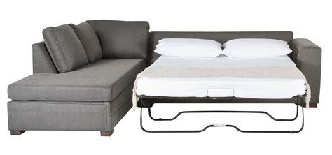 sectional sleeper sofas on sale tourdecarroll