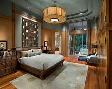 Luxury Japanese Bedroom Interior Designs Asian Inspired Bedrooms Design Ideas Pictures