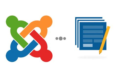 How To Create A Form In Joomla Module by The Ostraining Blog Web Design News And Tutorials