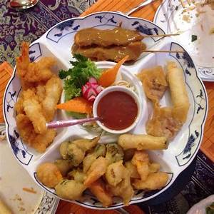 Veganes Restaurant Mannheim : koko mannheim restaurant bewertungen telefonnummer fotos tripadvisor ~ Orissabook.com Haus und Dekorationen