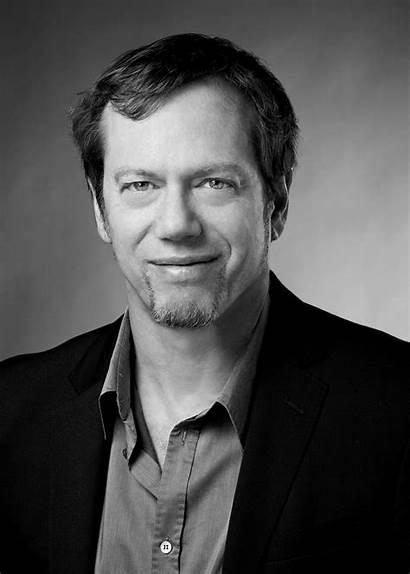 Greene Robert Author American Wikipedia Laws 48