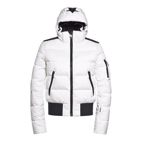 designer ski jackets goldbergh kohana womens ski jacket designer ski wear