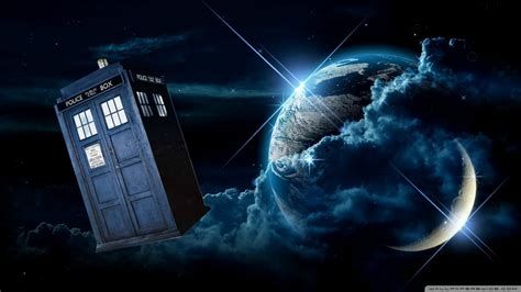 Doctor who iphone 5 wallpaper. Doctor Who Wallpapers Tardis All Doctors (67+ background pictures)