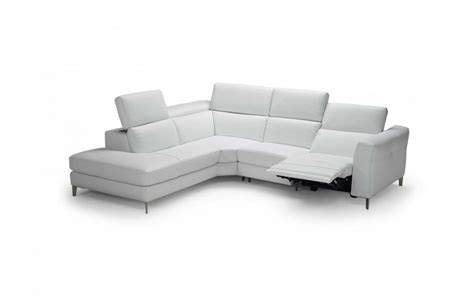 Beautiful Divani E Divani Natuzzi Catalogo Contemporary