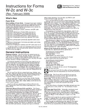w2c forms 2008 fill printable fillable blank