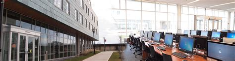 oit help desk rutgers livingston cus computing labs oit new brunswick