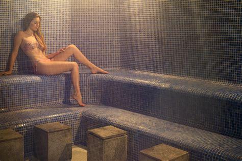 donne al bagno turco bagno turco hammam idroterapia idrobike