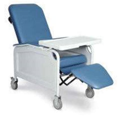 connecticut geri chair recliner rental geri chair for rent