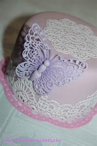 Petit Fours Hochzeit : hochzeit lealu sweets ~ Orissabook.com Haus und Dekorationen