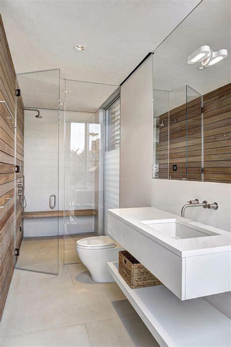 unusual modern bathroom design ideas home magez