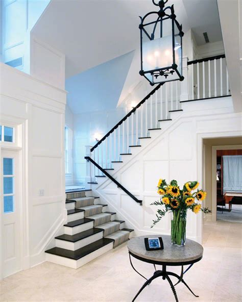 tips on choosing the right foyer lighting elliott spour