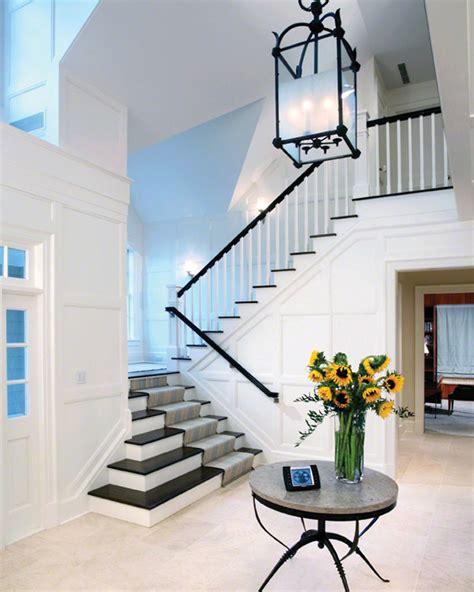 foyer lighting fixtures tips on choosing the right foyer lighting elliott spour