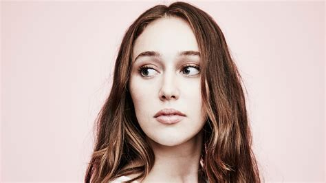 alycia debnam carey wallpapers high quality