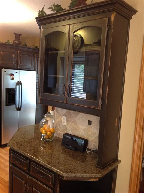 faux painting kitchen cabinets white kitchen cabinets photos 7183