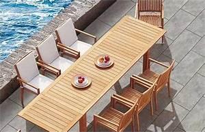 Keramik Terrassenplatten Verlegen : keramikelemete keramikelement terrassenplatten terrassenplatte terrasse berlin potsdam ~ Whattoseeinmadrid.com Haus und Dekorationen