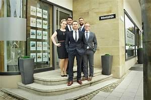 Immobilienwert Online Berechnen : ferienhaus kaufen haus zu mieten immobilien suche haus kaufen von privat reihenhaus kaufen ~ Themetempest.com Abrechnung