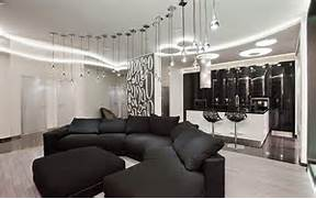 Ceiling Lights For Living Room by 10 Functional Modern Ceiling Lights For All Rooms