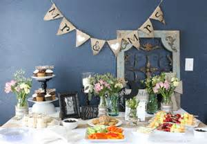 shabby chic wedding shower decor shabby chic wedding shower diy decor real food enthusiast