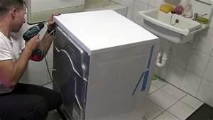 Waschmaschine Plus Trockner : wo sitzt der keilriemen beim trockner wo kauft man ~ Michelbontemps.com Haus und Dekorationen