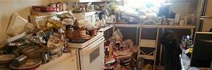 Nettoyer Interieur Voiture Tres Sale : nettoyage maison appartement entreprise ~ Gottalentnigeria.com Avis de Voitures