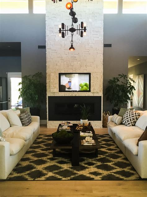 smart home 2017 hgtv smart home with legrand a thoughtful place