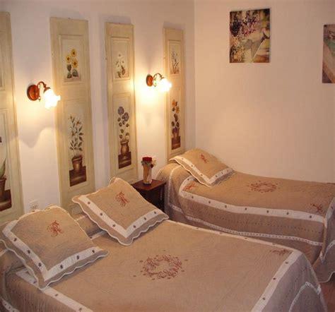 chambres d hote dordogne photos des chambres d 39 hôtes lalinde en dordogne dans