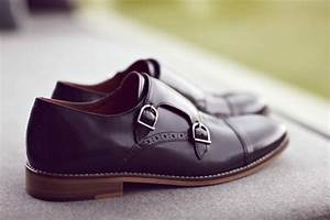 3 Essential Summer Shoes