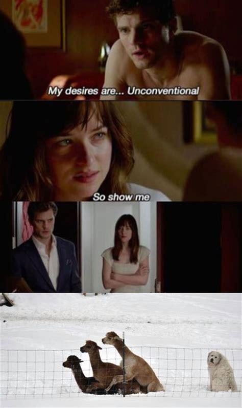 50 Shades Of Grey Memes - long grey memes image memes at relatably com
