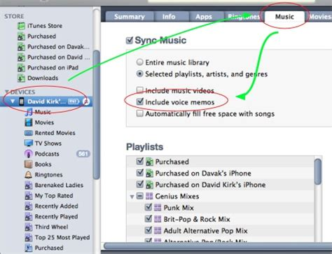 how to get iphone pictures onto pc pin by hutapea on just because
