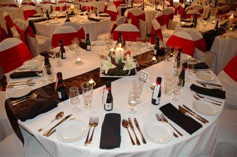 seating chart weddings