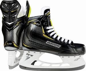 The 8 Best Hockey Skates of 2020