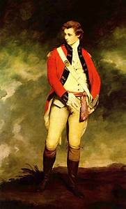 277 Best 18th Century British Uniforms Images On Pinterest