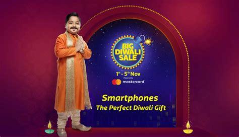 flipkart big diwali sale day  great exchange offers